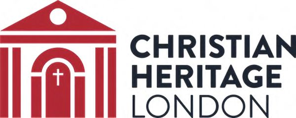 Christian Heritage London